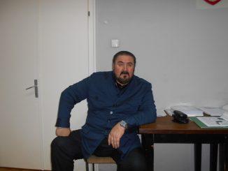 """Jedinstvena udružena sindikalna organizacija JPŠ """" Šume RS """" je većinska i broji preko tri hiljade članova"""