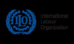 Međunarodna Organizacija Rada - MOR (Interbational Labour Organization - ILO )