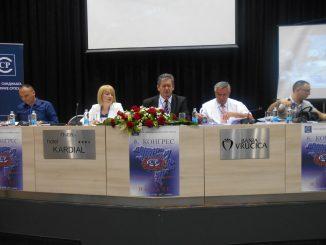 Одржан Шести Конгрес Савеза синдиката Републике Српске