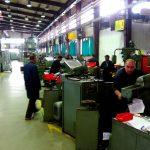 Предсједник Синдиката металске индустрије и рударства РС у радној посјети Бијељини