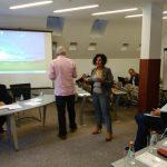 Предсједница ССРС Ранка Мишић поздравила је учеснике конференције