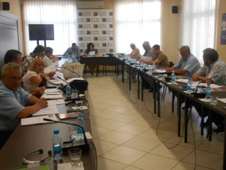 Konstituisano Predsjedništvo Saveza sindikata Republike Srpske