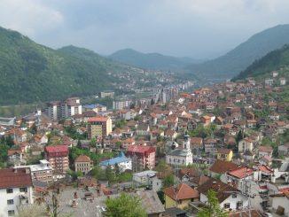 Четврта сједница Предсједништва ССРС биће одржана у Зворнику