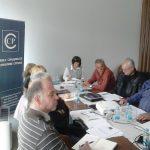 Предсједништво је утврдило Приједлог мјера Савеза синдиката Републике Српске за Економске реформе РС за период 2018-2020. године