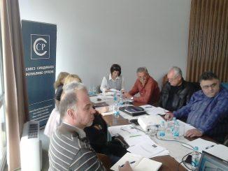 Predsjedništvo je utvrdilo Prijedlog mjera Saveza sindikata Republike Srpske za Ekonomske reforme RS za period 2018-2020. godine