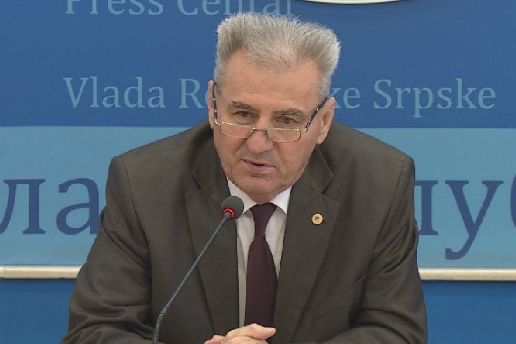 Сутра разговори са министром рада и борачко – инвалидске заштите РС