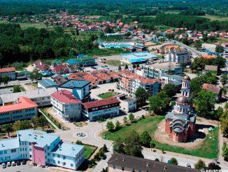 Извршни секретар Регионалног синдикалног центра Бања Лука Горан Савановић, посјетио је 9. новембра 2017. године Синдикалне организације комуналних предузећа ,,Водовод,, и ,,Комуналац,, у Српцу.