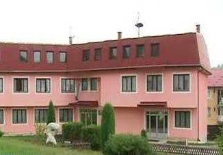 Штрајкују медицинари у Хан Пијеску