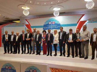 Saradnja sindikata zdravstva Srpske i Turske potvrđena i potpisivanjem Sporazuma o saradnji i obrazovanju