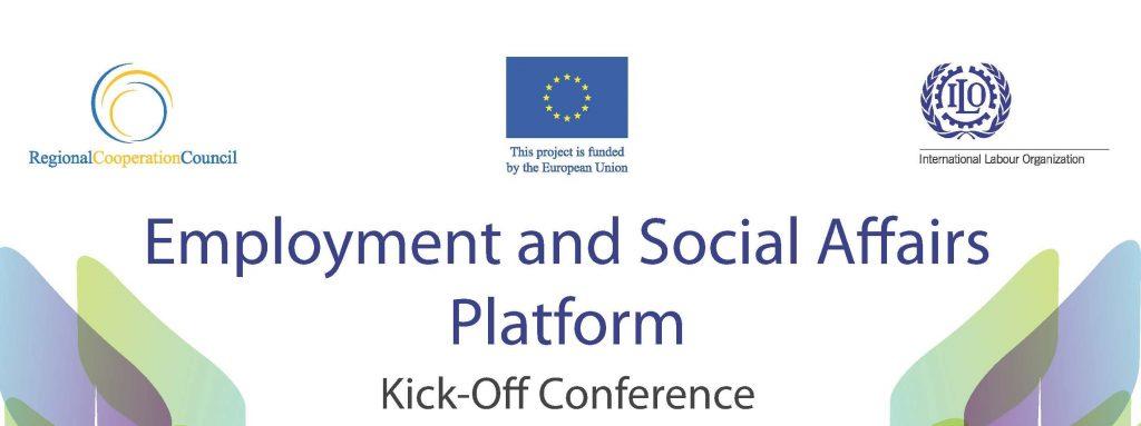 Предсједница Економско социјалног – савјета РС Ранка Мишић учестоваће на техничком састанку представника економско-социјалних савјета држава западног Балкана, који ће се одржати  периоду од 14 – 16. новембра 2017. године у Сарајеву