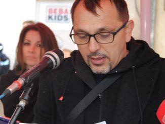 Синдикална организација АЛУМИНА Зворник издојила око 50.000 КМ за подршку заснивању породица