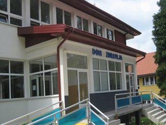 Штрајк запослених у Дому здравља Власеница
