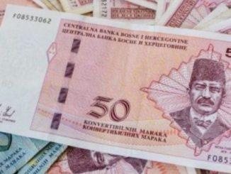 Данас сједница Економско - социјалног савјета Републике Српске, на дневном реду утврђивање приједлога одлуке о висини најниже плате за следећу годину