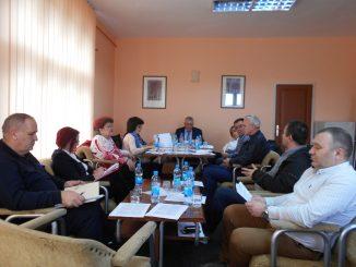 Трговци, угоститељи и радници у услужним дјелатностима Републике Српске траже повећање плата