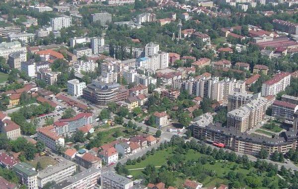 Појачане синдикалне активности у Градишци