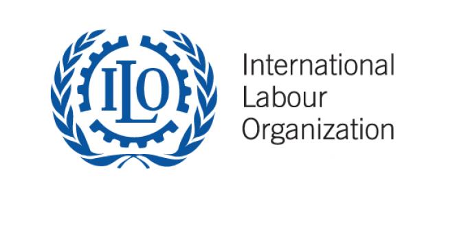 107.ZASJEDANJE MEĐUNARODNE ORGANIZACIJE RADA Ženeva, 28.maj – 8.juni 2018.godine