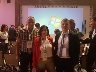 Мултисекторске консултације на тему циљева одрживог развоја у Босни и Херцеговини