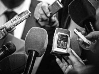 Честитка Савеза синдиката Републике Српске поводом 3. маја, Међународног дaна слободе медија