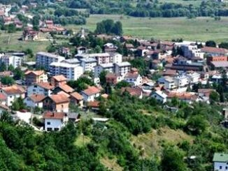 Радна посјета општинама Шипово и Језеро