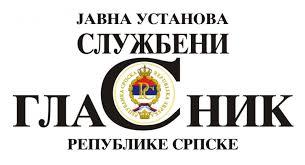 U Službenom Glasniku Republike Srpske objavljen set zakona koji se odnose na povećanje plata