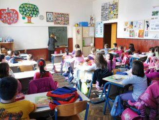 Почиње нова школска година у основним и средњим школама