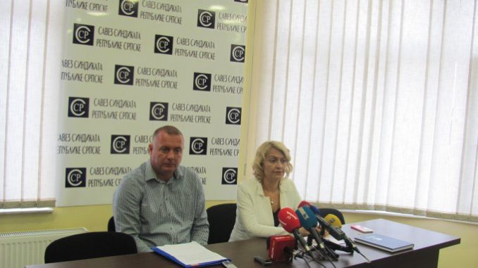 У августу 4 радника погинула у грађевинском сектору
