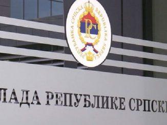 Nacrt Budžeta Republike Srpske za 2019. godinu