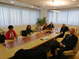 Neće biti viška zaposlenih u lokalnim samoupravama u Republici Srpskoj