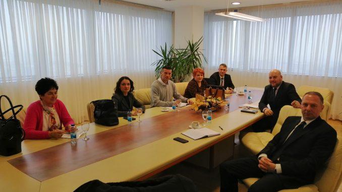Неће бити вишка запослених у локалним самоуправама у Републици Српској