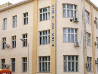 Ocjena rasta i radnih mjesta u Bosni i Hercegovini