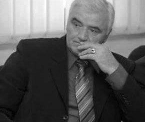 Преминуо Стеван Милић