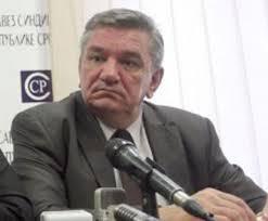 Sjednica Republičkog odbora Sindikata zdravstva i socijalne zaštite RS, Zvornik, 05.02.2019. godine