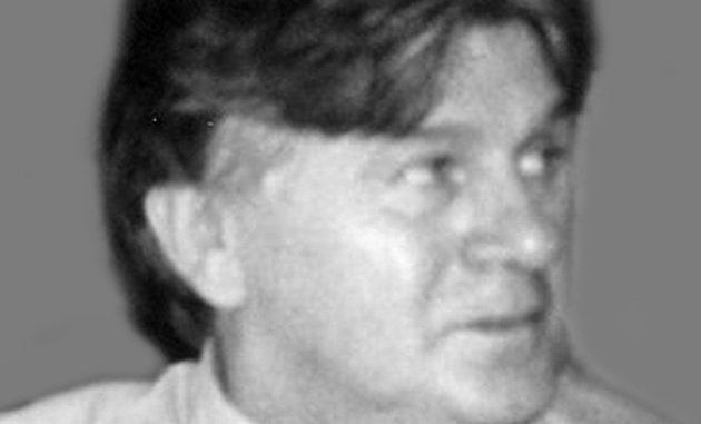 Преминуо Миленко Станојевић, један од оснивача ССРС и дугогодишњи члан највиших органа ССРС и Синдиката ОНК