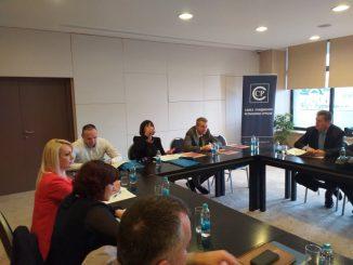 Нове повољности за чланове синдиката