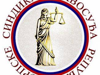 Poboljšati materijalni položaj zaposlenih u institucijama pravosuđa u Republici Srpskoj