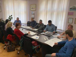 Održana Treća sjednica Republičkog odbora Sindikata medija i grafičara Republike Srpske