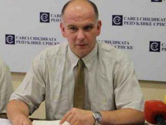 Prvi korak za povećanje plata svim zapolenim u pravosuđu RS, dogovoreno povećanje plata za uniformisana lica u kazneno-popravnim ustanovama i Sudskoj policiji Republike Srpske