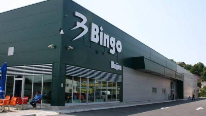 """Jačanje sindikalnog kapaciteta sindikalne podružnice """"Bingo RS"""" - Trebinje"""
