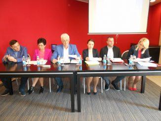 U Tesliću održana Skupština Sindikata lokalne samouprave, uprave i javnih službi Republike Srpske