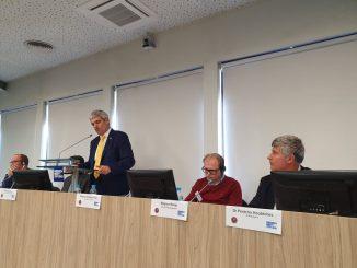 Međunarodna konferencija povodom stogodišnjice Međunarodne organizacije rada 22 i 23. april 2019. godine, Sofija