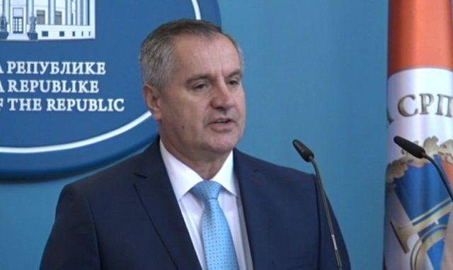 Премијер Вишковић најавио могућност поврата дијела пореза и доприноса за послодавце који радницима повећају плате