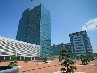 Наставак преговора социјалних партнера о Општем колективном уговору, Административни центар Владе РС, 13.30 часова