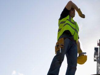 Apel poslodavcima za preraspodjelu radnog vremena tokom predstojećih vrućina