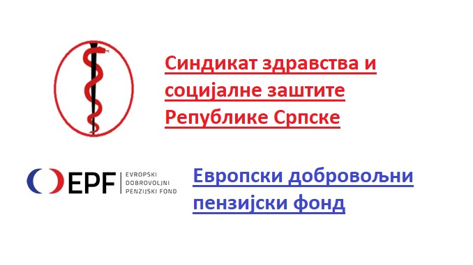 Добровољна штедња и за запослене у здравственим установама и установама социјалне заштите Републике Српске
