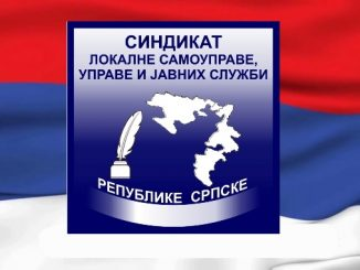 Након годину дана, Синдикат локалне самоуправе, управе и јавних служби Републике Српске и већински и репрезентативан!