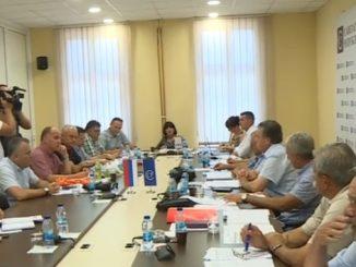 Zaključci sa Devete posebne sjednice Predsjedništva Saveza sindikata Republike Srpske, 24.07.2019. godine
