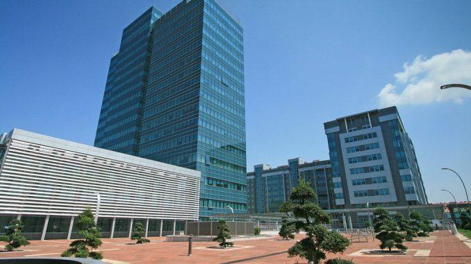 Nastavak pregovora o Opštem kolektivnom ugovoru, Administrativni centar Vlade RS, 09.07.2019. godine, 15.00 časova
