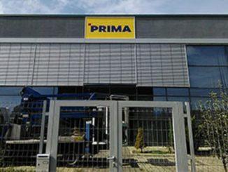 "Preduzeće Drvna industrija ISG ""PRIMA"" Gradiška podstiče rad i rađanje"