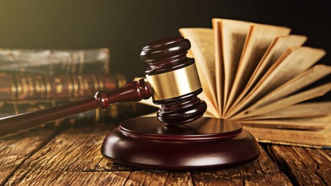 Raspored javnih rasprava o Zakonu o posredovanju u zapošljavanju i pravima za vrijeme nezaposlenosti i Zakona o zdravstvenom osiguranju