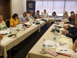 Zaključci sa 11. sjednice Predsjedništva Saveza sindikata Republike Srpske